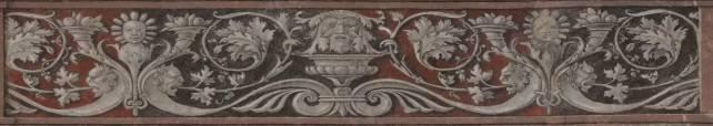 Il simbolismo esoterico di pietro da cemmo - Decorazioni grottesche ...