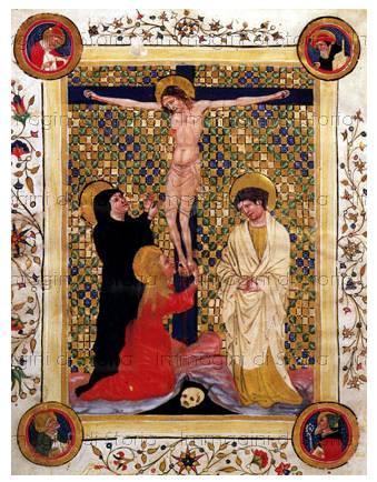 http://www.fuocosacro.com/pagine/gnosticismo/2.png